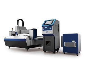 tagliatrice della lamiera sottile di CNC / tagliatrice del tubo
