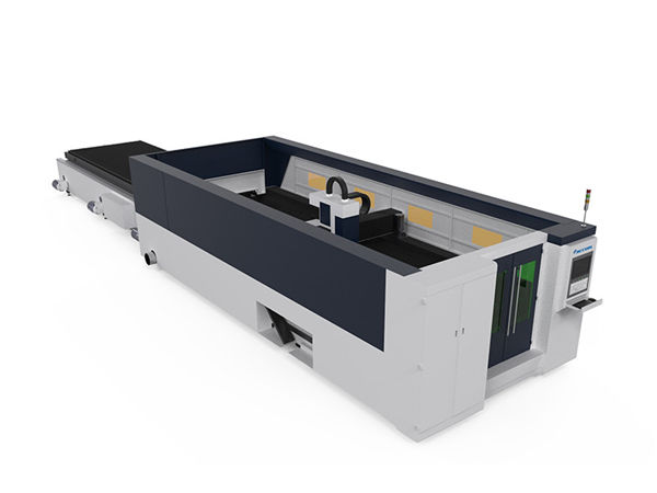 macchina da taglio laser cnc per struttura aperta in acciaio inox macchina da taglio laser a struttura aperta in acciaio inox