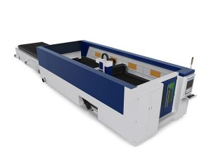 Impianto taglio laser acciaio inossidabile 3mm / ss