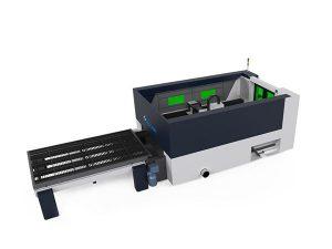 Tagliatrice laser ad alta potenza 2000w, attrezzatura per il taglio del tessuto