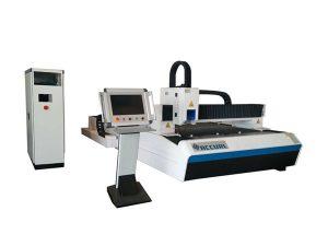 tagliatrice laser ad alta velocità in fibra di metallo pmi prestazioni stabili per hardware