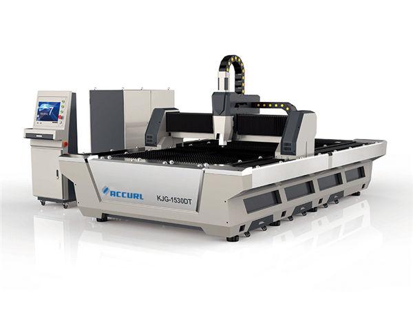 Tagliatrice laser a tubo quadrato