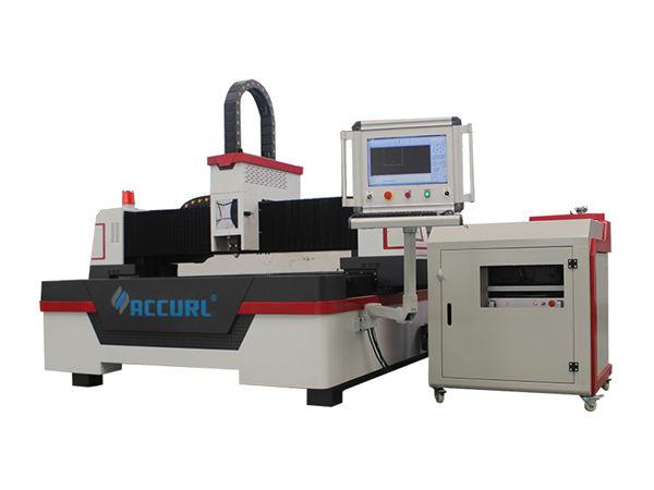 macchina laser ondondial design in metallo, macchina per taglio laser per alluminio