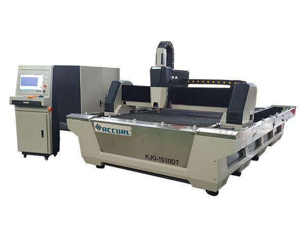 taglio laser in fibra di metallo watt per la lavorazione di metalli preziosi