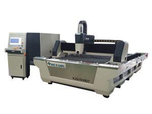 nlight macchina per taglio laser laser ipg / attrezzatura per taglio laser per tutto il materiale metallico
