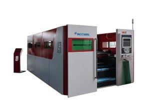 tavolo da cambio doppio automatico industriale ad alta velocità per taglio laser industriale
