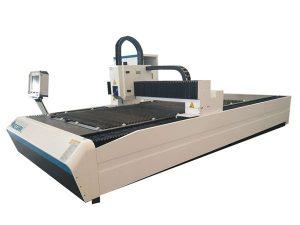 macchina per taglio laser 3d con tubi e lastre in alluminio con struttura in acciaio 8mm