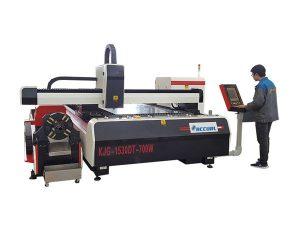 sistema professionale di percorso della luce della tagliatrice del tubo del laser della fibra per macchinario