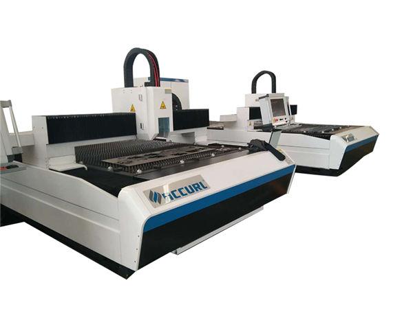 tagliatubi elettrico laser cnc, macchine taglio laser tubi facili operazioni