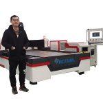 sorgente laser a fibra laser a 3 assi ip54 380v 50/60 hz