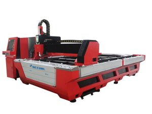 tagliatrice laser per tubi in polvere, tagliatrice laser sicura per tubi